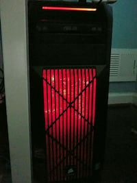 Gaming PC Arlington, 22204