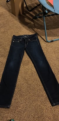 American Eagle Jeans Fairfield, 45014
