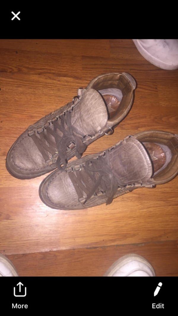 Mephisto shoes 5e95ad0f-fe72-4036-a7ef-3a81cabb6d46