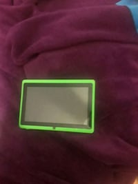Tablet Columbia, 29209