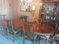 estate sale everything must go. tables, couches, d Bakersfield