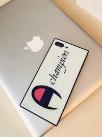Champion / Supreme Cases | Iphone 7+ or 8+ St Albert, T8N