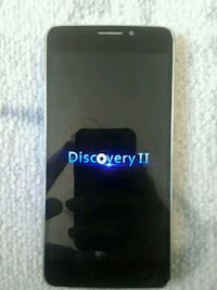 general mobile discovery 2
