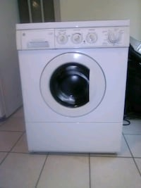 XL LG SPACE WASHER MUST GO NOW!!!! Newport News, 23608