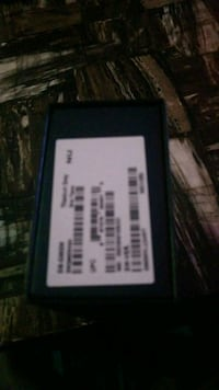 black snmsung new Samsung 9s Plus Glock color ever Red Deer, T4P 2L4
