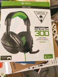 Turtle beach stealth 300 Las Vegas, 89147