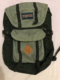 Jansport Javelina Backpack Toronto