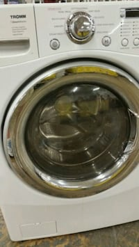 Nice washer  Alexandria, 22312