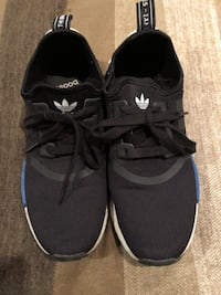 Adidas Boost sz 8.5 US