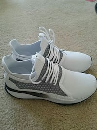 Men's sneakers Palmdale