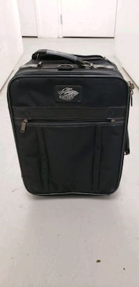 Carry on suitcase - luggage