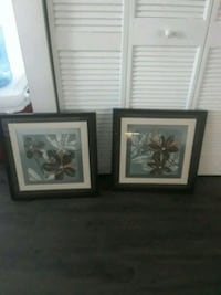 Both for $25  West Covina, 91791