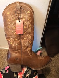 Boots  Baytown, 77521