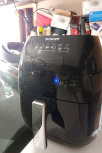 nuwave brio air fryer Terrytown, 70056