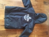 Youth XL Volcom Snowboard Coat SAINTPAUL