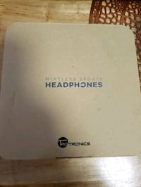 Brand new Wireless headphones  Brooklyn