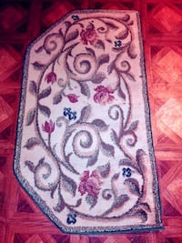 Accent rug Grove City, 43123
