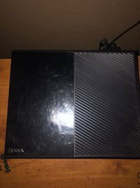 Xbox one Sylvan Lake, T4S 1P6