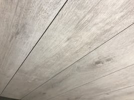 Laminate flooring(10mm)from Luxembourg
