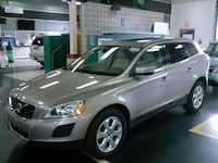Volvo XC60 2013 Baltimore, 21215