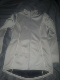Women's jackets and sweaters brand new Surrey, V3T