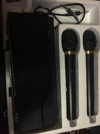 two black and gray hair straighteners Rowland Heights, 91748