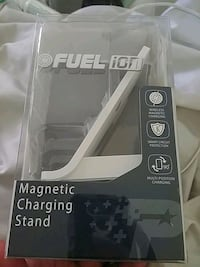 Magnetic charging galaxy s5 and stand Terrytown, 70056