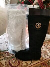 Tory Burch boots  Los Angeles, 91342