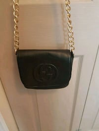 Monogram Soho bag  Whitby, L1N 8X2