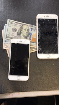 Get paid for used iPhones. Atlanta, 30307