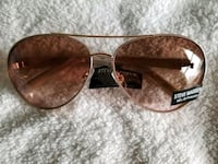 Steve Madden Sunglasses ($10 ea) Washington