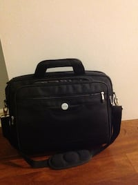 Laptop business bags new Brossard, J4Y 1A6