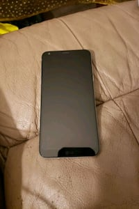 Lg Q6 (for parts)