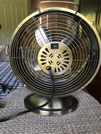 Table Fan Stafford, 22556