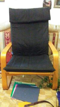 Ipong reclinable chair Cicero, 60804