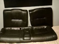 Acura rsx tupe s seats Norwalk, 90650