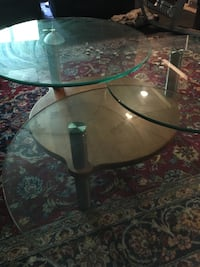 lovely modern Coffee Table Great Falls, 22066