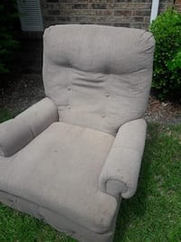 Recliner White Settlement, 76108