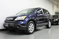 Honda - CR-V - 2007 Happy Valley, 97086