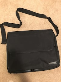Make Up For Ever Pro Makeup Bag Whitby, L1N 6P6