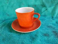 Coffee espresso cup Wrightwood, 92397