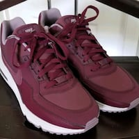 Air Max LTD 3 (Men Size 10.5)