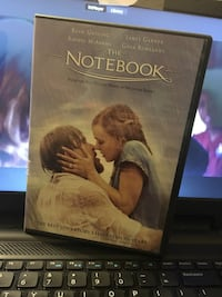 The Notebook Reno, 89523