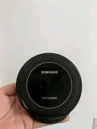 Fast Charger- Samsung Portland, 97212