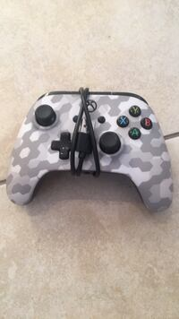 Xbox one wired controller  North Las Vegas, 89031