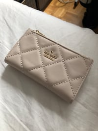 BRAND NEW Kate Spade emerson place mikey