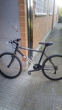 City Bike Marino, 00040