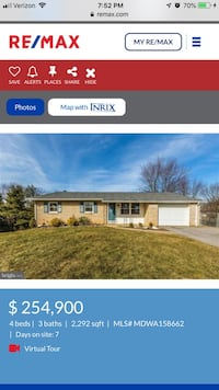 HOUSE For sale 4+BR 2.5BA Orchard Hills