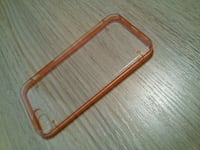 Чехол на iPhone 5s Yaroslavl, 150003