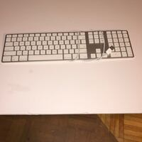 Apple Wired Keyboard A1243 Toronto, M5G 2G5
